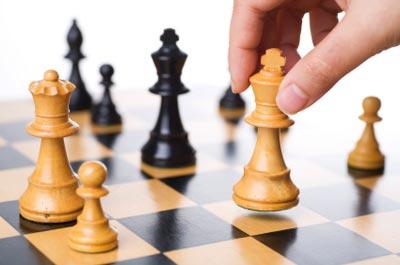 xadrez-2