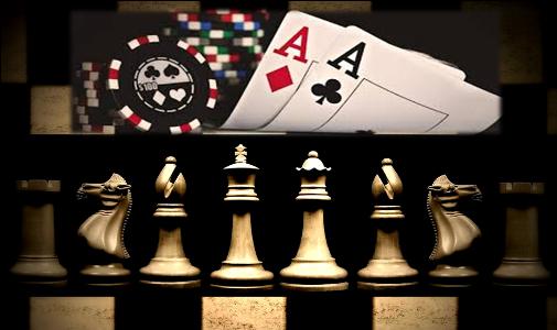 xadrez-poker