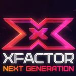 """X Factor New Generation em """"teste"""" na Austrália"""