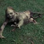 A origem do Walking Dead e os comprimidos do ó-ó!